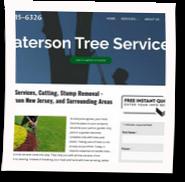 treeservicepaterson.com reviews