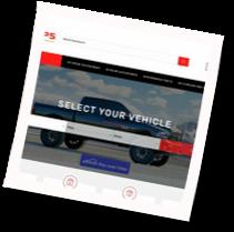 truckpartsuperstore.ca reviews