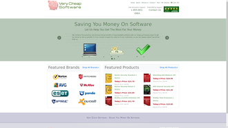 verycheapsoftware.com reviews