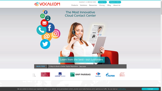 vocalcom.com reviews