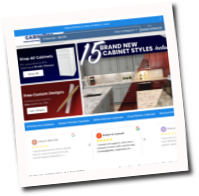 wholesalecabinets.us reviews