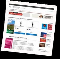 winemadeeasy.com reviews