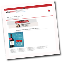 winetransit.com reviews
