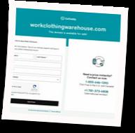 workclothingwarehouse.com reviews
