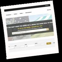worthingtonagparts.com reviews