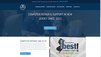 www.davescomputers.com reviews