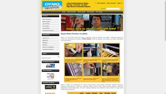 www.dymorhino.com reviews