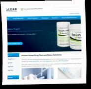 www.testclear.com reviews