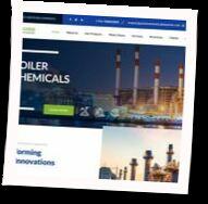 https://www.unichemchemicalindustries.com/ reviews