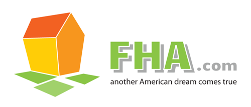 Fha Down Payment Grants For 2019