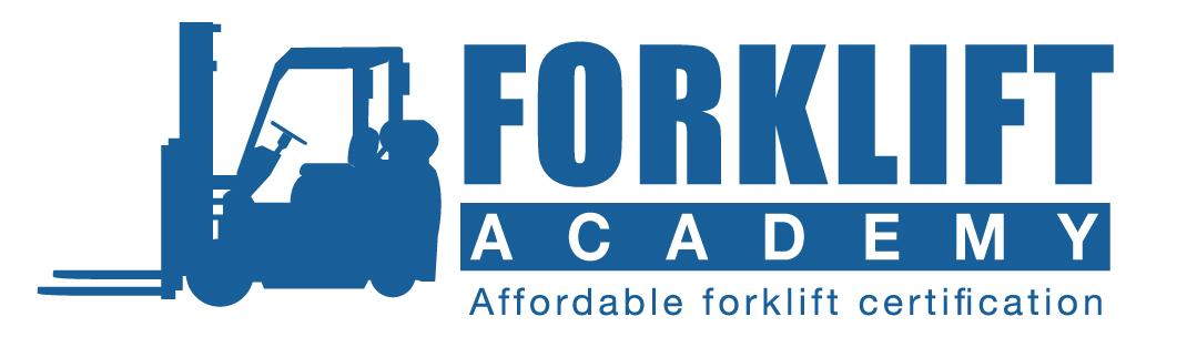 Forklift Training And Forklift Certification In La