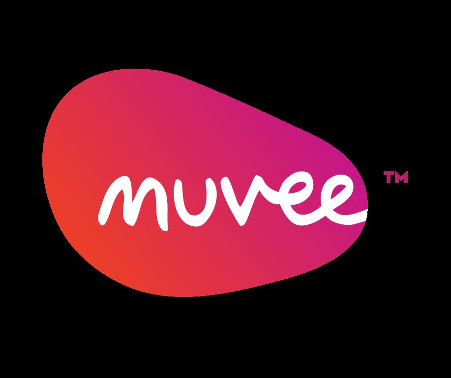 logiciel muvee gratuit