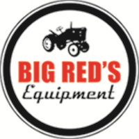 Inventorymap | Big Red's Equipment Sales | Granbury Texas