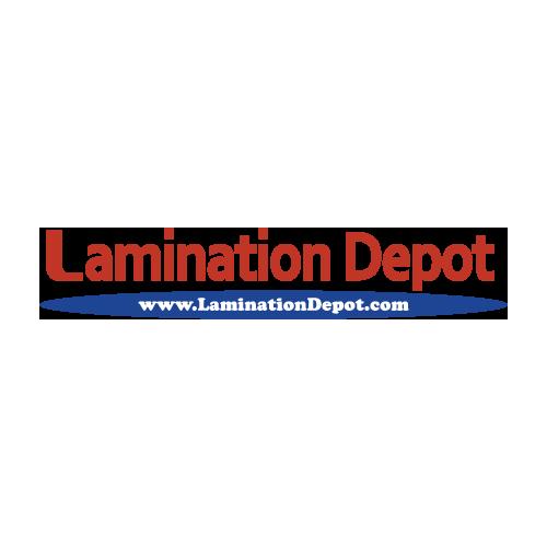 ID Badge Pins | Name Tag Pin Backs | Lamination Depot