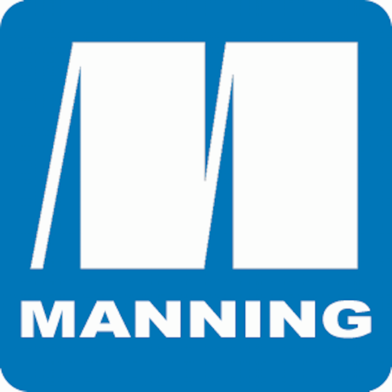 Manning | D3 js in Action, Second Edition